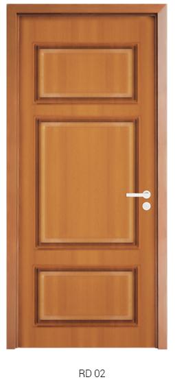 Sobha Interior Doors