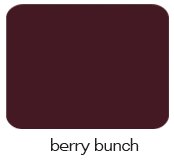berry-bunch