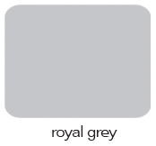 royal-grey