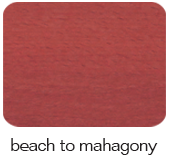 beach-to-mahagony