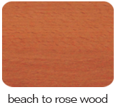 beach-to-rose-wood