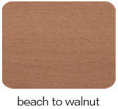 beach-to-walnut
