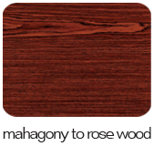 mahagony-to-rose-wood
