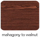 mahagony-to-walnut