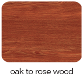 oak-to-rose-wood